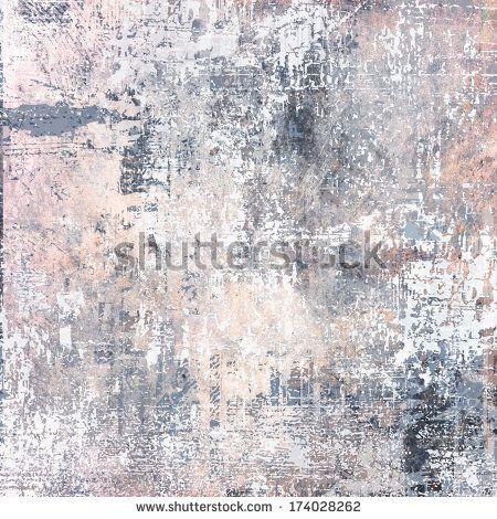 Art Painting Stock fotografie: Shutterstock.com