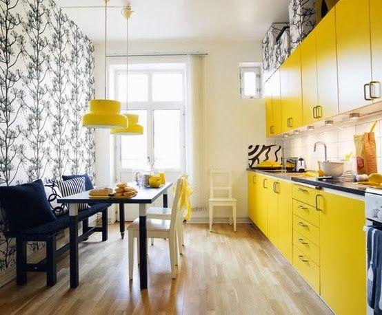 1408 best best kitchen designs images on pinterest | best kitchen