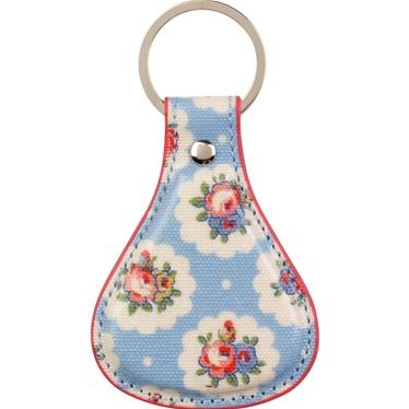 Cath Kidston Key Fob... lovely, very much my style