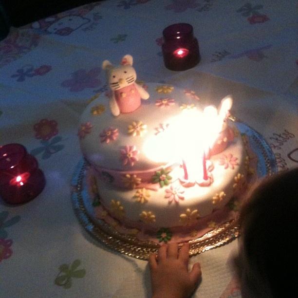 Happy Birthday Helen-Mary! - @fevgas- #webstagram