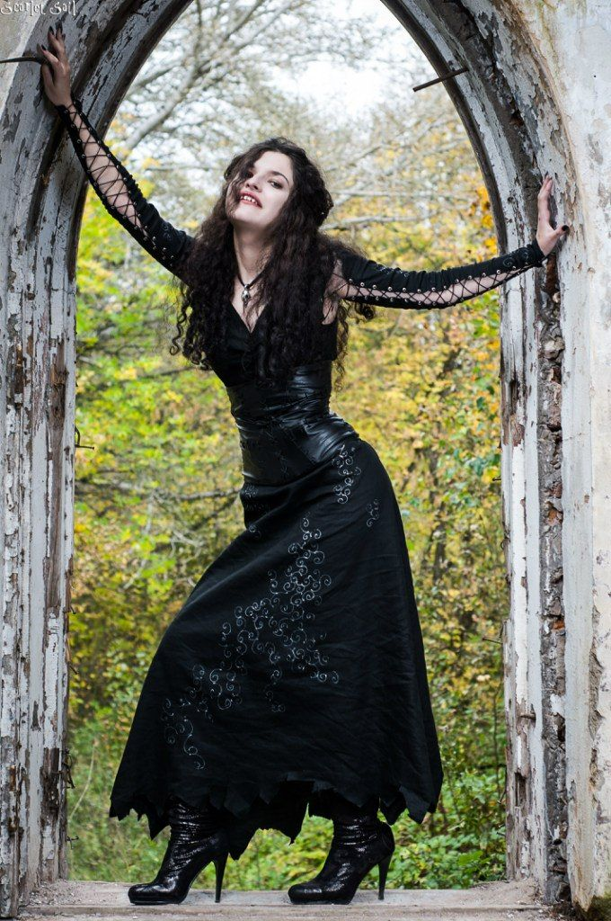 Possible tell, harry potter bellatrix lestrange costume