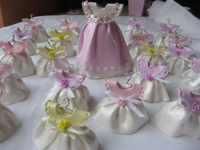 porcelana fría. | baby shower | Pinterest | Souvenirs, Baby showers