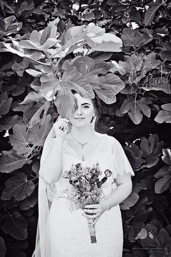 WeddingGalata Photography + Video #wedding #weddingphoto #weddingidea #weddinggalata #wedding #weddingphotos #photo #weddingphotoidea #bride #istanbul