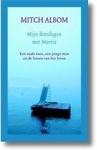 Google Afbeeldingen resultaat voor http://static.managementboek.nl/covers