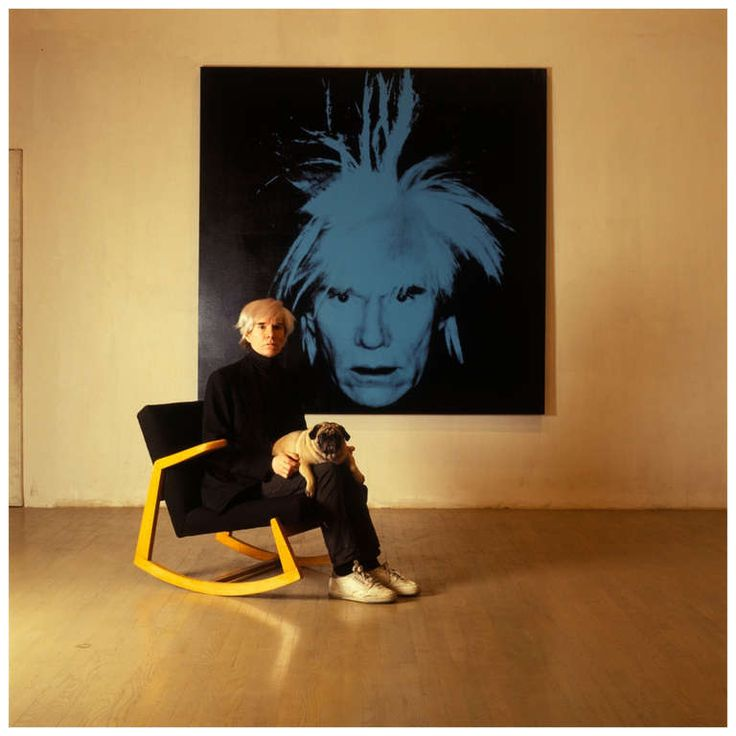Andy warhol museum discount coupons