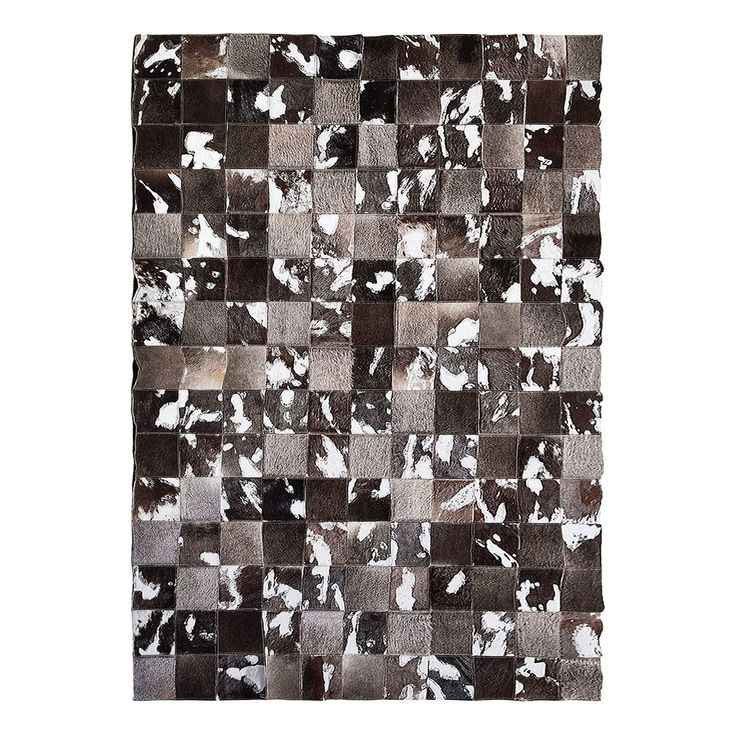 Teppich Cosmo Grey Fur - Kuhfell Grau - 300 cm x 200 cm, Kare Design Jetzt bestellen unter: https://moebel.ladendirekt.de/heimtextilien/teppiche/sonstige-teppiche/?uid=6efbc091-44f9-58dd-b7f2-90e9c7d906d6&utm_source=pinterest&utm_medium=pin&utm_campaign=boards #accessoires #fellteppiche #heimtextilien #design #felle #kare #sonstigeteppiche #teppiche