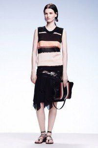 bottega veneta #pinoftheday #fashion #highfashion #bottega