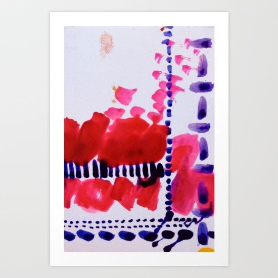 Collect your choice of gallery quality Giclée, or fine art prints custom trimmed by hand in a variety of sizes with a white border for framing. https://society6.com/product/map-to-morocco-refined-series-4_print?curator=wellglow