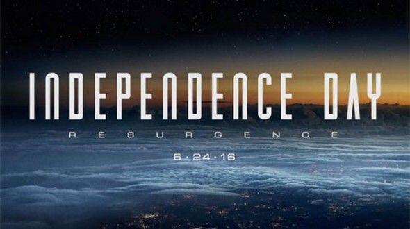The Horror Equivalent of… Independence Day: Resurgence