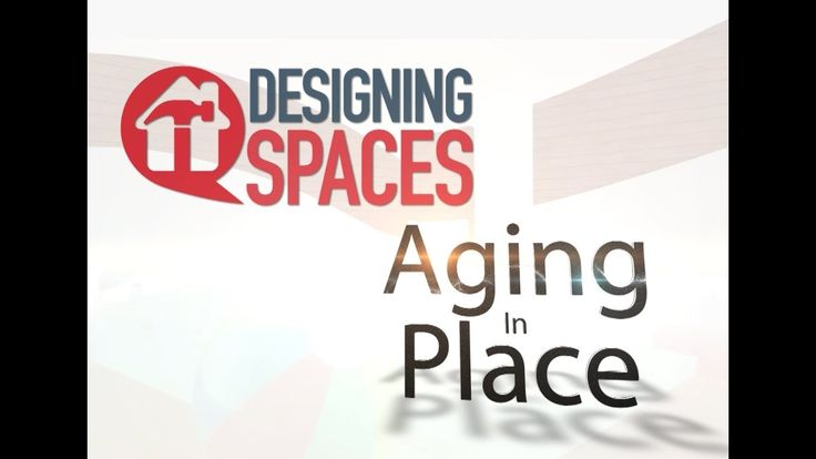 Comfort Keepers on Lifetime's Designing Spaces