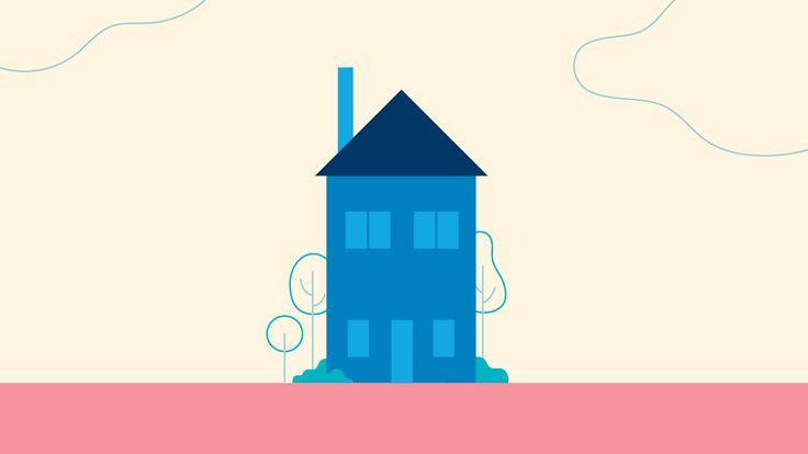 Sneak peek of upcoming project. #bennybox #design #upcomingproject