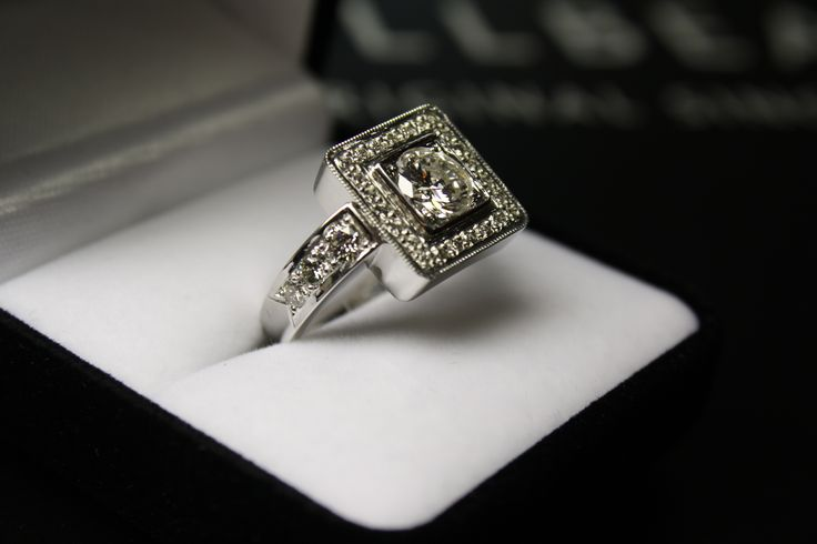 whats your dream ring? whats your budget? lets make it happen! www.shelligem.co.za