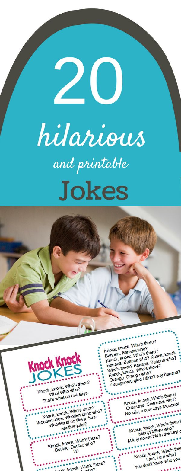 jokes for kids, knock knock, printable jokes, hilarious, funny, silly, best jokes, jokes to tell, clean, humor, good jokes, lunch box, school, can't stop laughing