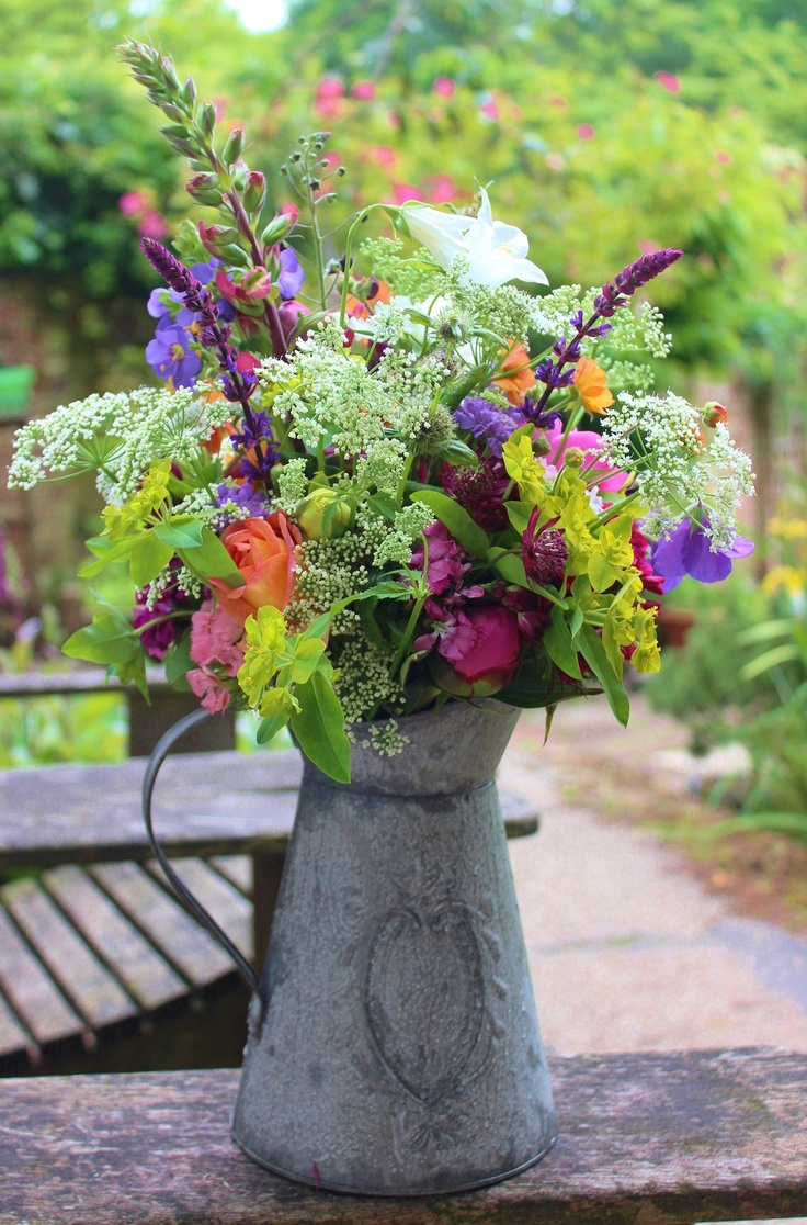 Best Moss Green Florals And Tablescapes Images On Pinterest