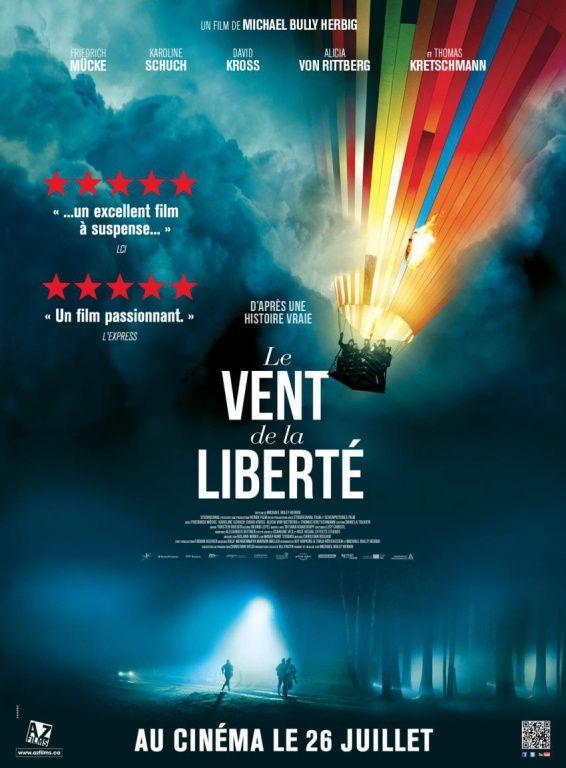 Les Chemins De La Liberté Streaming : chemins, liberté, streaming, Liberté:, Grande, évasion, Presse, Film,, Streaming,, Movies