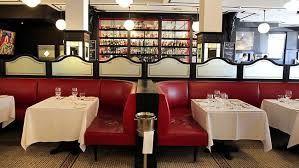Image result for tartufo restaurant