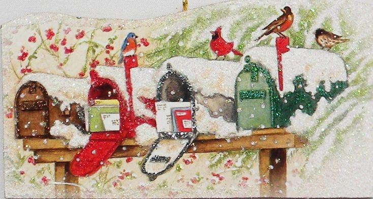 Best 25 Merry Christmas Greetings Ideas On Pinterest: Best 25+ Christmas Images Ideas On Pinterest