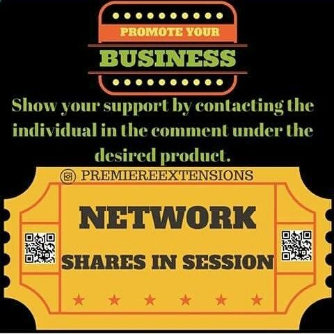 INVEST IN YOUR BUSINESS TODAY!! WE PROMOTE: #BOUTIQUES PERSONAL PAGES WEIGHTLOSS PRODUCTS :MUSIC PAGES #COSMETICS PAGES MODELS PHOTOGRAPHERS HAIR STYLIST PAGES #NAIL SALONS #BARBERS #JEWELRY PAGES #SHOE PLUG #WEDDING VENUE PAGES #RESTAURANTS #TATTOO ARTIST #MECHANICS #ARTIST #BLOGGERS START TODAY!! CREATE A BUZZ GAIN FOLLOWERS INCREASE WEB TRAFFIC INCREASE SALES (Mega Group Shares) -Posted 5k-50k Business Partner Pages With Average Of 5-12 Business Partners Per SHARE #promo #b2b #pr #f...