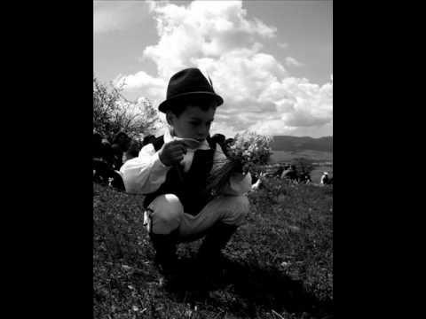 Én az éjjel nem aludtam egy órát ( Hungarian folk music )