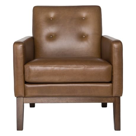 Seventies Chair #lovecominghome