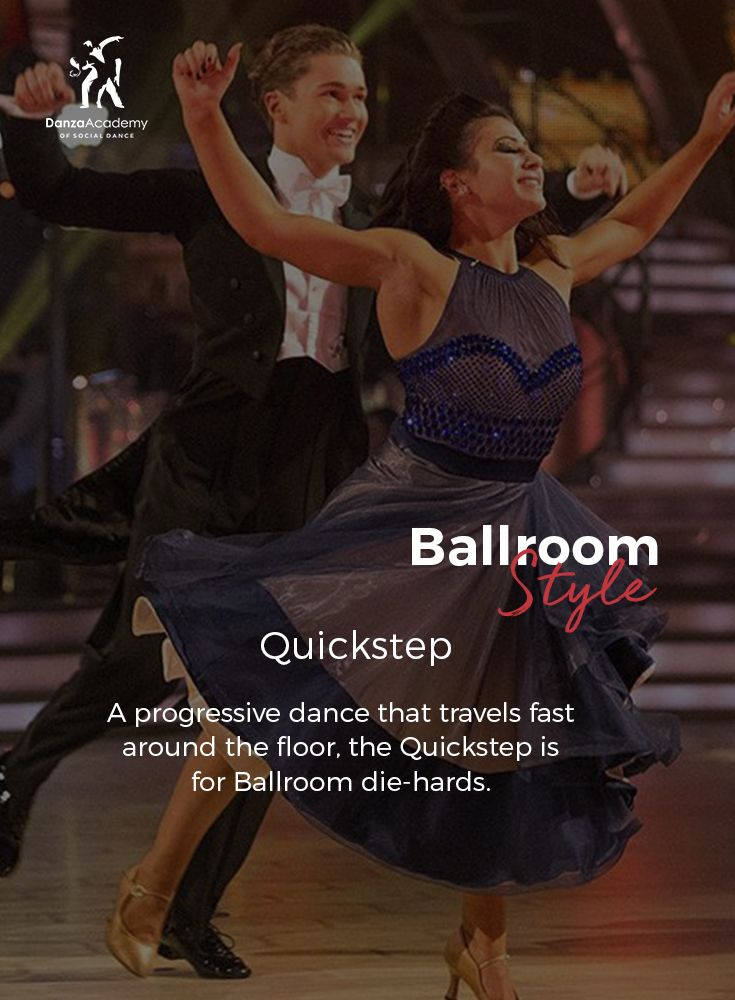 Quickstep Dance Lessons Philadelphia Exton Quickstep Dance Dance Lessons Ballroom Dance Lessons