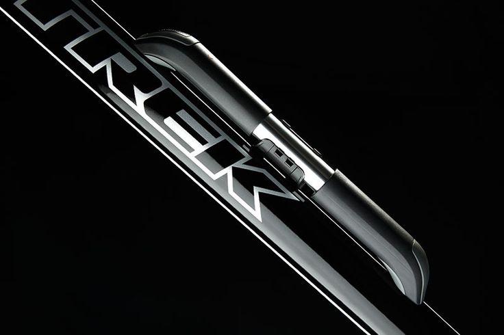 SKS Germany - npk design