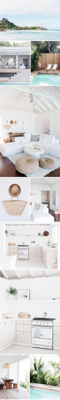 I Want To Go… Villa Palmier