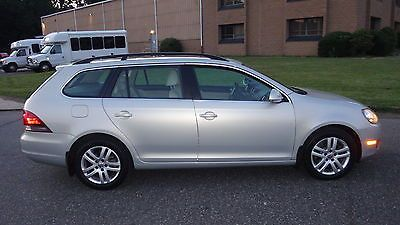 cool 2011 Volkswagen Jetta WAGON TDI - For Sale View more at http://shipperscentral.com/wp/product/2011-volkswagen-jetta-wagon-tdi-for-sale/
