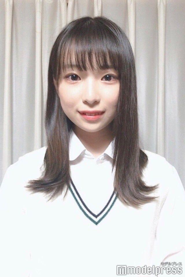 結果 2019 女子 ミスコン 高校生
