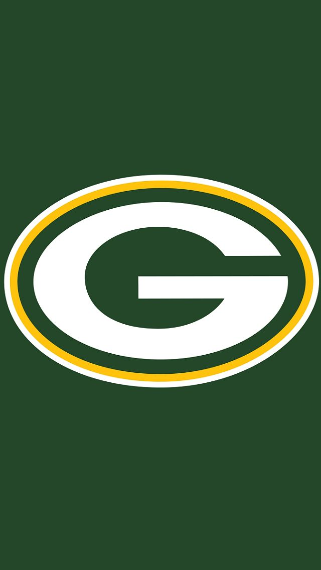 Green Bay Packers 1980 Green bay packers wallpaper