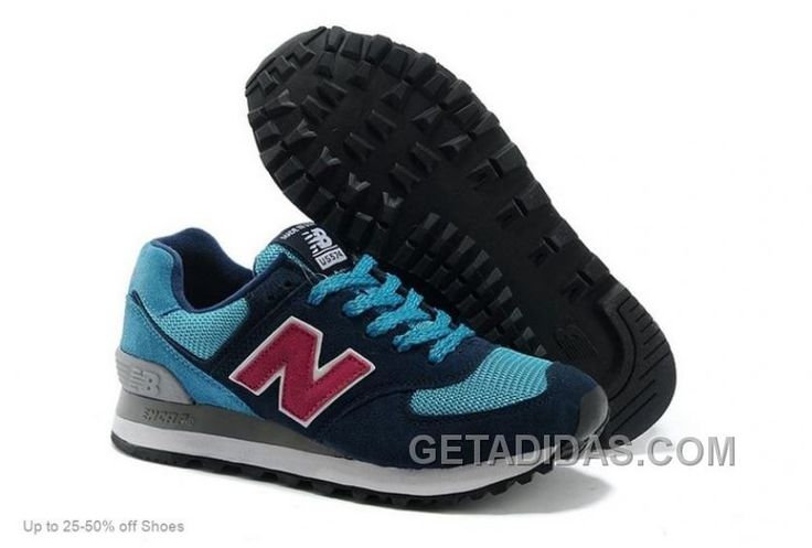 http://www.getadidas.com/new-balance-women-574-dark-blue-casual-shoes-online.html NEW BALANCE WOMEN 574 DARK BLUE CASUAL SHOES ONLINE Only $69.00 , Free Shipping!
