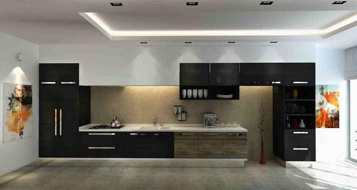 3459_design_of_interior_26