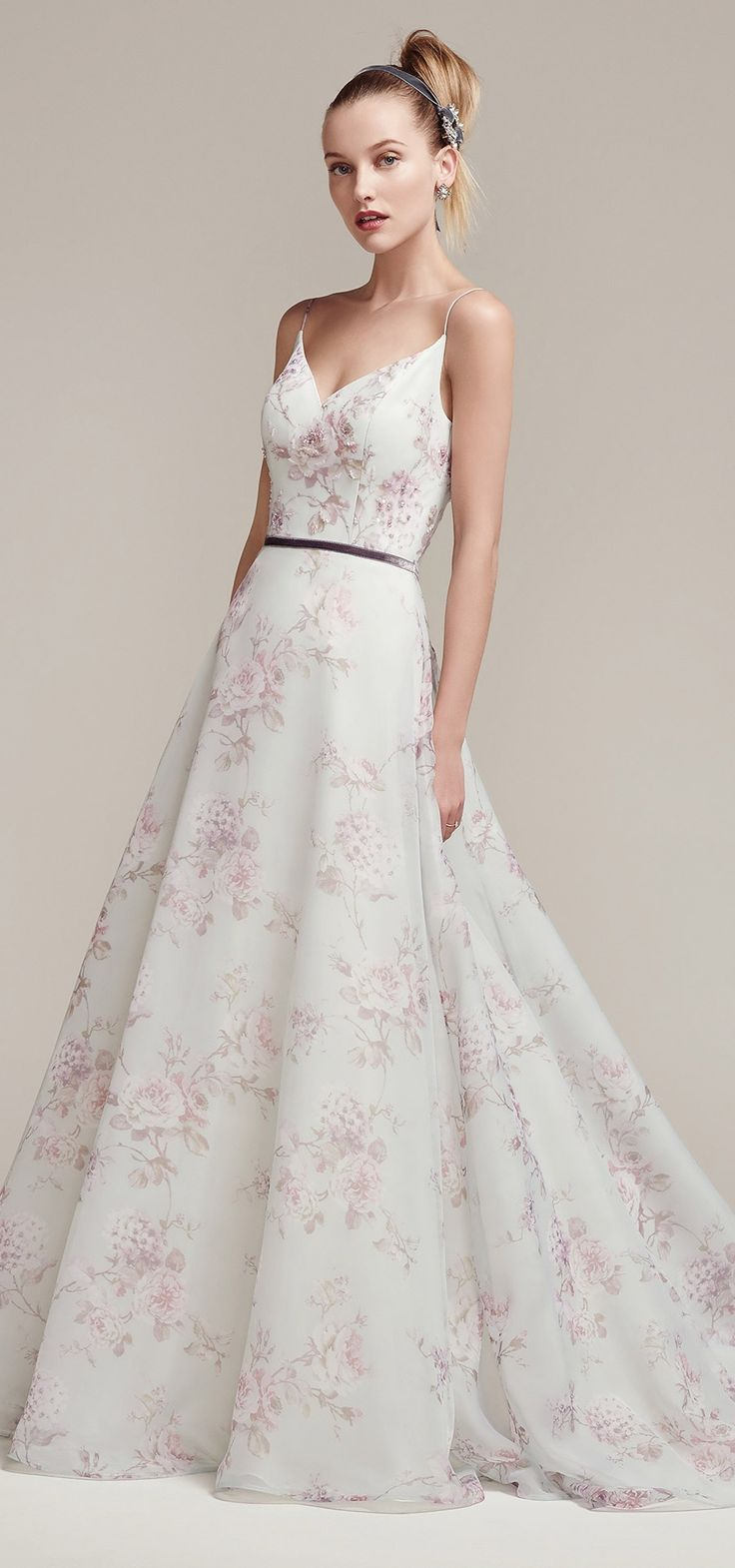 336 best wedding dresses cass and company celebrations images on maggie sottero wedding dresses ombrellifo Image collections