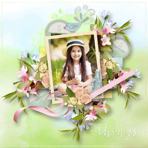 """Let the spring begin"" by Misi Scrap and Vanessa's Creations   http://www.digiscrapbooking.ch/shop/index.php?main_page=product_info&cPath=22_26&products_id=21289    RAK for a friend Emilija  Mediterranka_May_temp1"