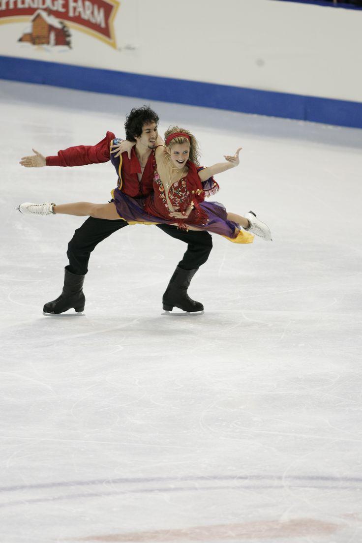 89 best ice u003c3 images on pinterest figure skating ice skating