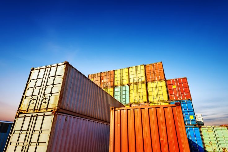 American International Shipping is the top Shipping Company in USA. We provide Auto, Boat, Container Shipping Services at affordable prices. Call us at 714-533-1122 for any enquiry today.   http://www.americaninternationalshipping.com/our-services/international-container-shipping/