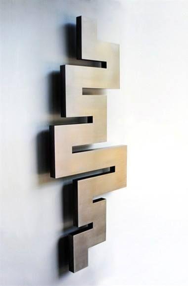 68 best radiateur design varela artistique images on pinterest radiant heaters central. Black Bedroom Furniture Sets. Home Design Ideas