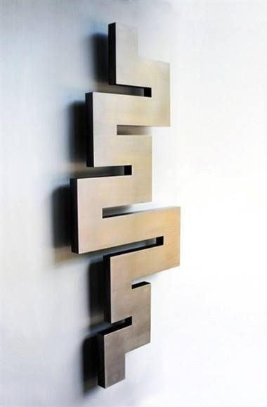 25 b sta cache radiateur design id erna p pinterest for Radiateur electrique design