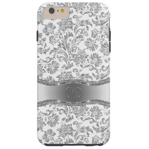 678 best iphone and ipad cases from zazzle images on pinterest