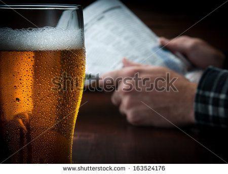 Beer Stock Photos, Beer Stock Photography, Beer Stock Images : Shutterstock.com