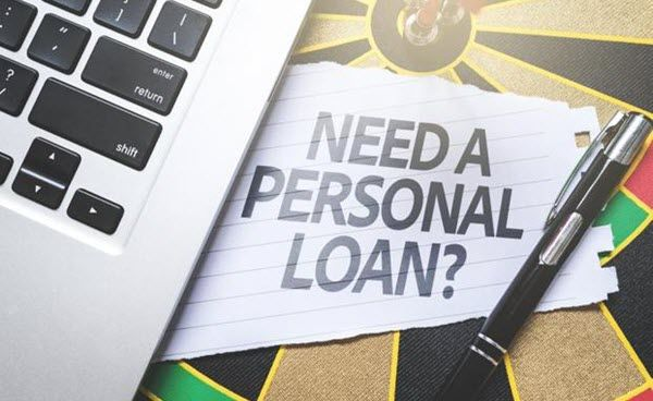 Personal Loans Online In Australia Get In Best Interest Rate Apply Personal Loans Loan Finance Loans