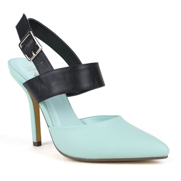 1000  ideas about Low Heel Dress Shoes on Pinterest | Silver ...