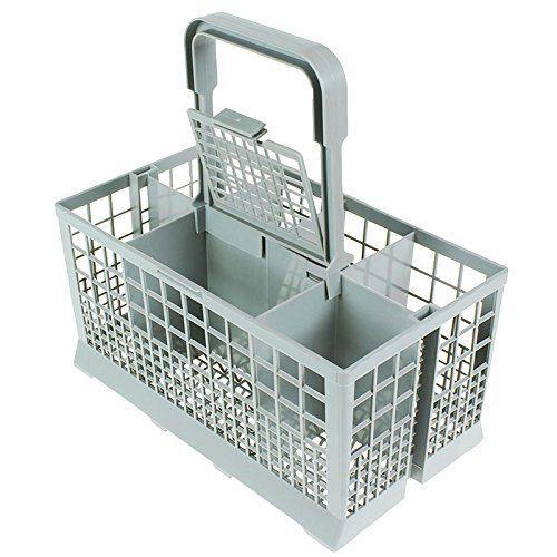 Onapplianceparts bs6801# 3Panier à couverts universel pour lave-vaisselle/Hotpoint/Bosh/Siemens: Qualité remplacement panier à couverts…