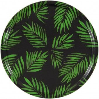 Palm Beach Green (M):