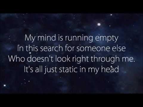 astronaut in space lyrics - photo #13