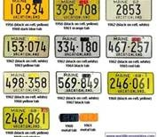 USA State Plates Maine - Bing Images: Plates Maine, States Plates, Usa States, U.S. States