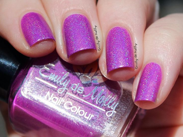 22 best Emily de Molly wish list images on Pinterest | Nail polish ...