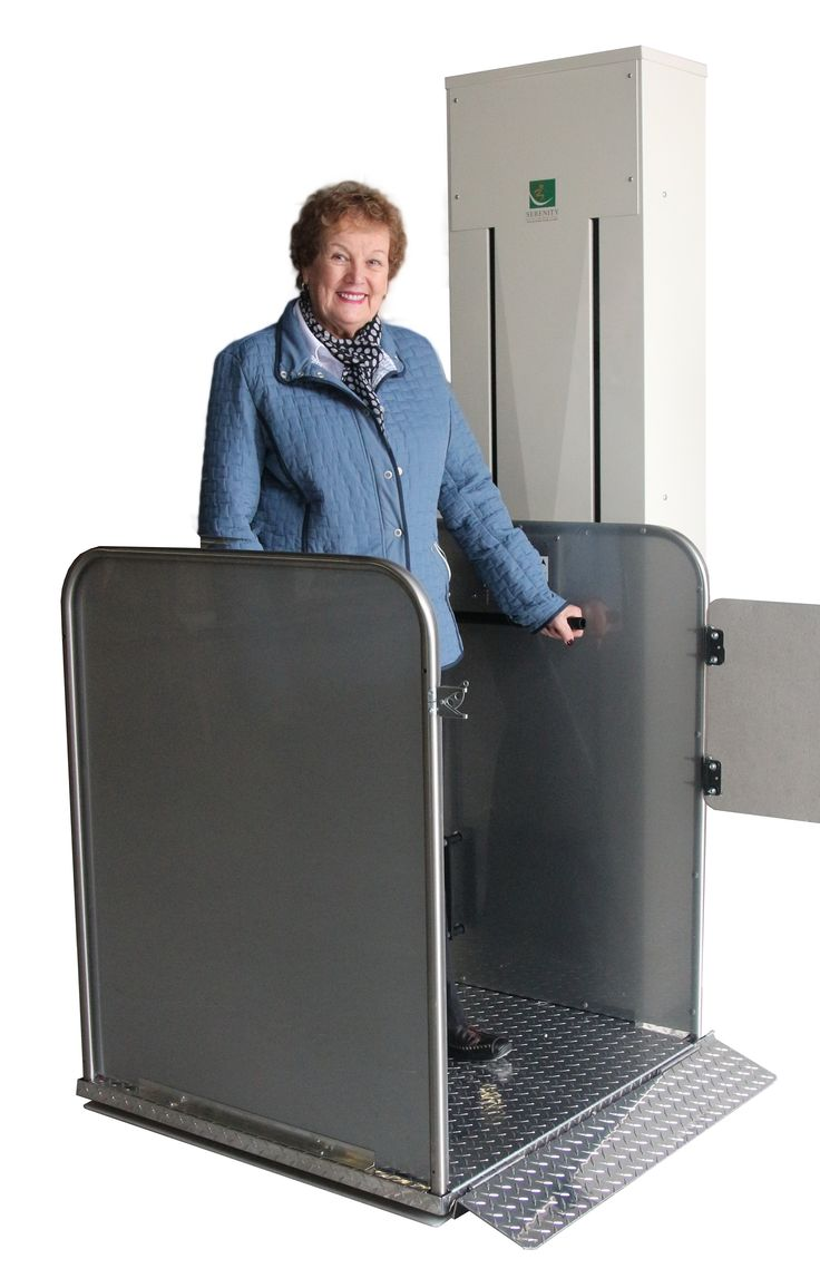 17 best vertical mast lift images on pinterest aluminium alloy