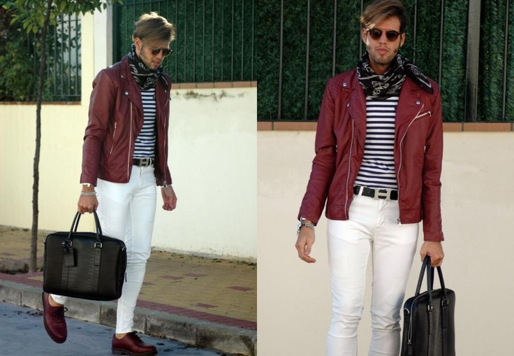 95 Best Trends For Men Images On Pinterest Man Style Men Fashion And Style Fashion
