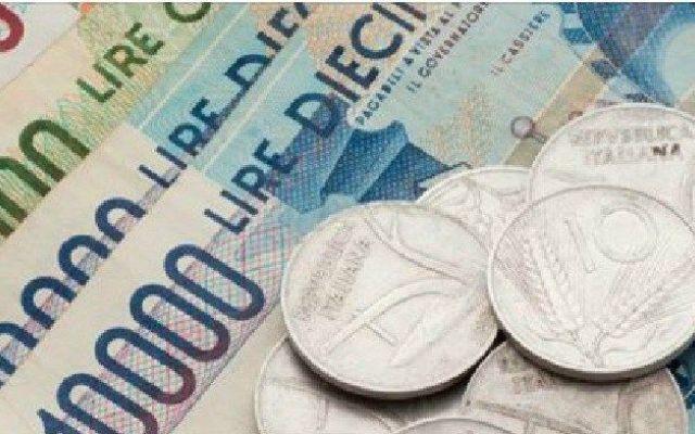 Monete in lire e schede telefoniche: ecco quanto valgono ora <br />Moneta per moneta: ecco quanto valgono per i collezionisti <br /> <br />Quanti di voi hanno ancora da parte qualche moneta in lire, magari dimentic